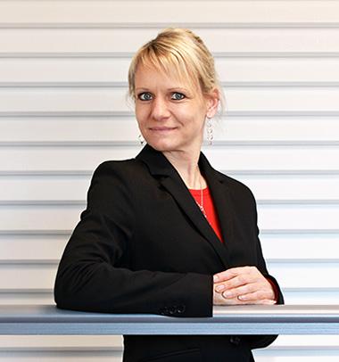 Manuela Waidelich