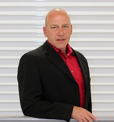 Andreas Häussler