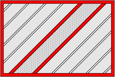 GEWA Balkongeländer Feld Transparent 4