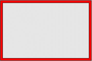 GEWA Balkongeländer Feld Transparent 9