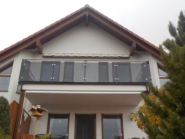 gewa-balkonsysteme_aluminium_balkone_glas_galerie_02