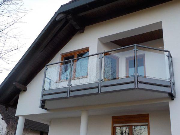 gewa-balkonsysteme_aluminium_balkone_glas_galerie_03