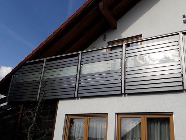 gewa-balkonsysteme_aluminium_balkone_trendline_galerie_04