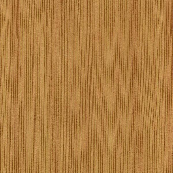 GEWA Aluminium Holzdekor Douglasie hell 800