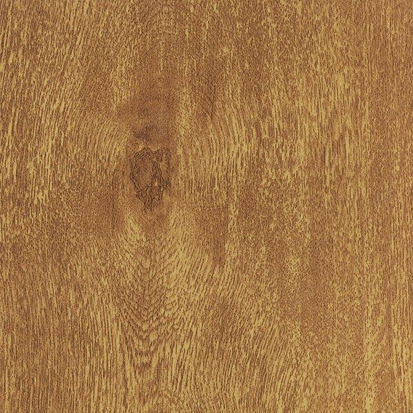 GEWA Aluminium Holzdekor Goldeiche Reno hell 805