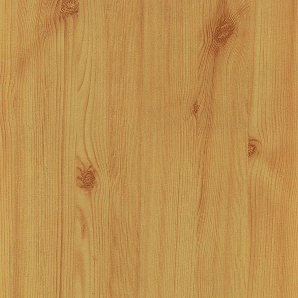 GEWA Aluminium Holzdekor Zirbelkiefer hell 809