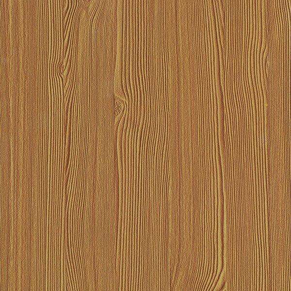 GEWA Aluminium Holzdekor Kiefer 3D 821
