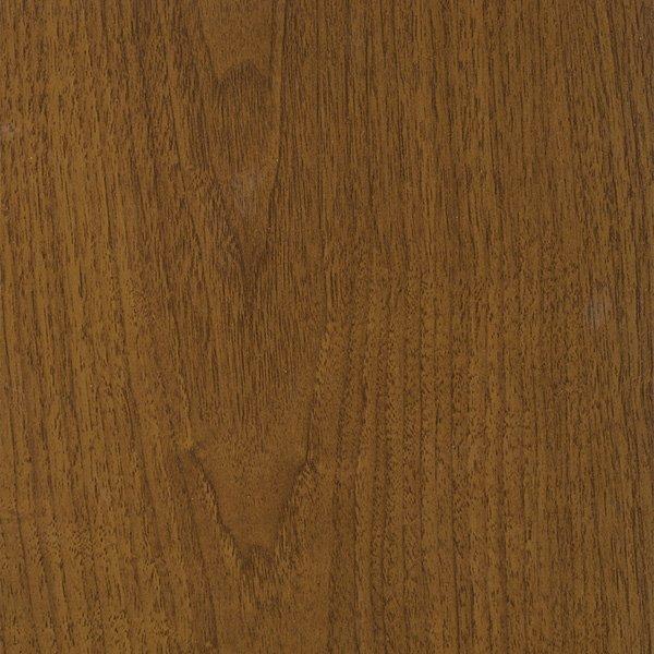 GEWA Aluminium Holzdekor Goldeiche 830