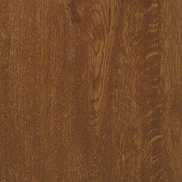 GEWA Aluminium Holzdekor Goldeiche Reno 835