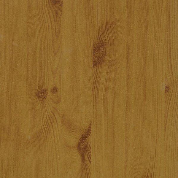 GEWA Aluminium Holzdekor Goldzirbel 839