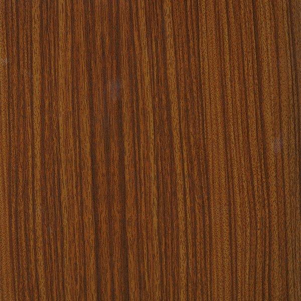GEWA Aluminium Holzdekor Mahagoni 861