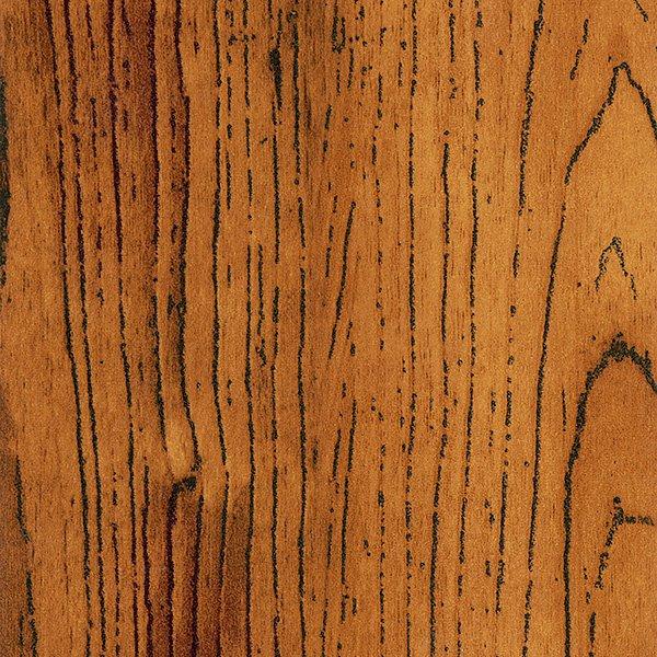GEWA Aluminium Holzdekor 817 Kirsch touch hell