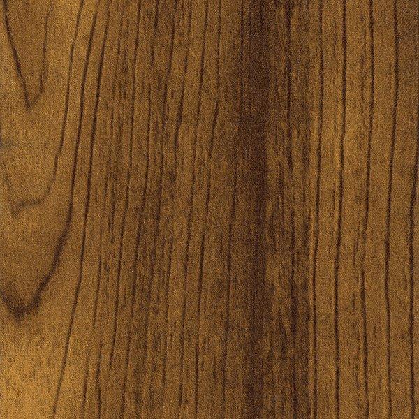 GEWA Aluminium Holzdekor 818 Kirsch rustikal hell
