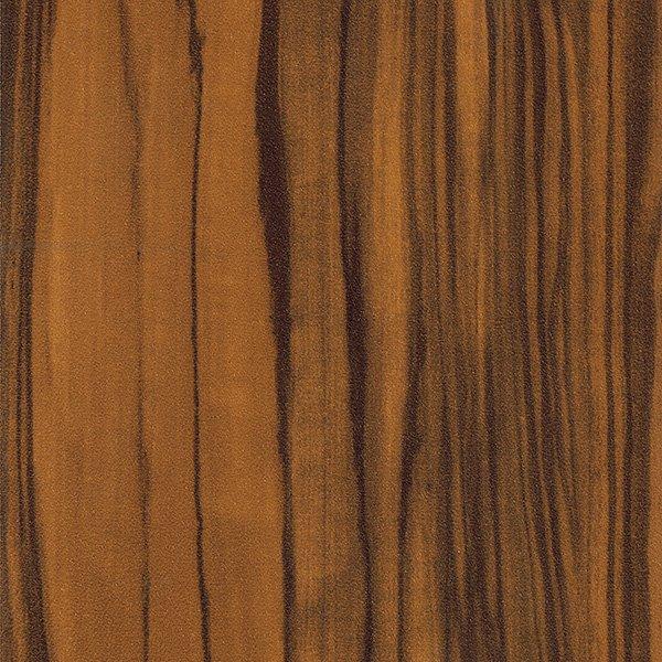 GEWA Aluminium Holzdekor 824 Olive hell