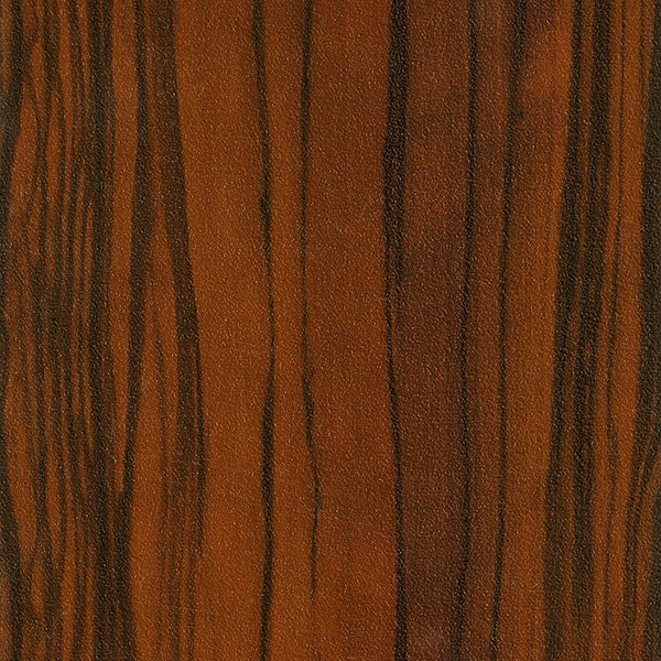 GEWA Aluminium Holzdekor 834 Olive gold