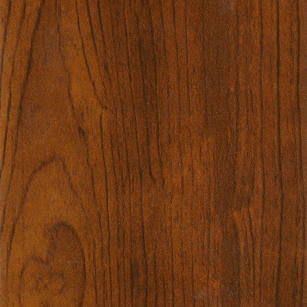 GEWA Aluminium Holzdekor 838 Kirsch rustikal gold