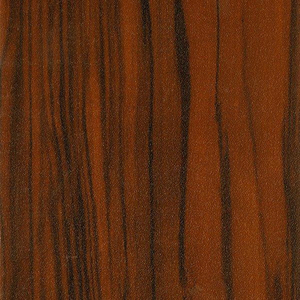 GEWA Aluminium Holzdekor 864 Olive dunkel