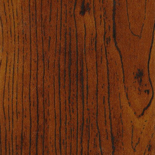 GEWA Aluminium Holzdekor 867 Kirsch touch dunkel