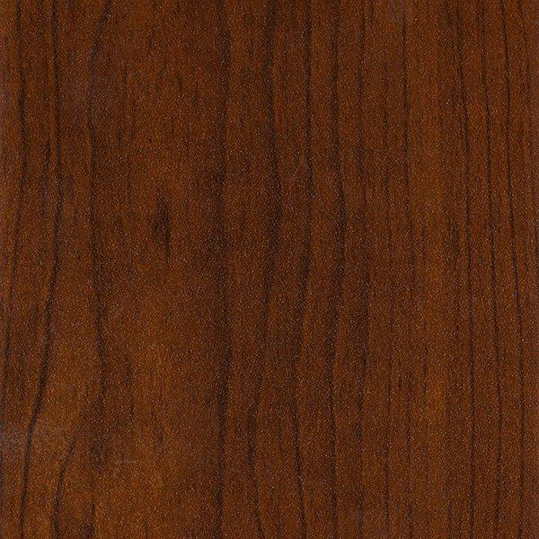 GEWA Aluminium Holzdekor 868 Kirsch rustikal dunkel