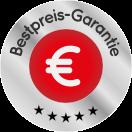 GEWA Balkone Bestpreis Garantie Siegel